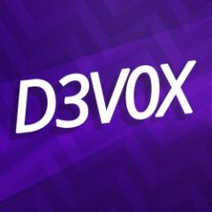 Avatar d3v0x