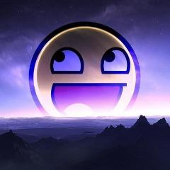 Avatar dawidgaudyn