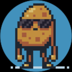Player 0xDECAFFFF avatar