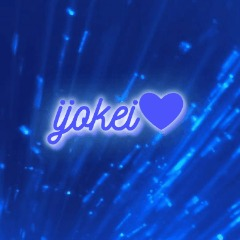 Player ijokei avatar