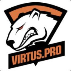 Player MAXIMUS07 avatar
