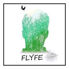 Avatar FLYFE