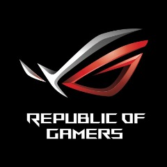 Player LameS- avatar
