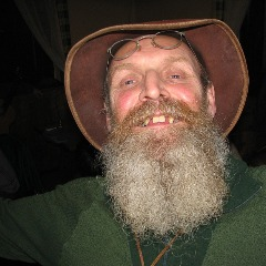 Player PedoKoci avatar