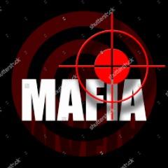 Player maf1a- avatar