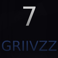 Player 7GRIIVZZ avatar