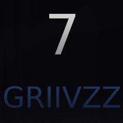 Player 7GRIIVZZ avatar