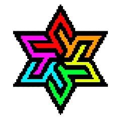 Avatar XCaedenX
