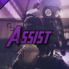 Avatar Assist_CSGO