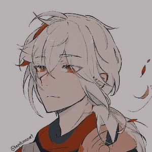 Player iKODANE avatar