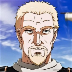 Player Gogetaaa avatar