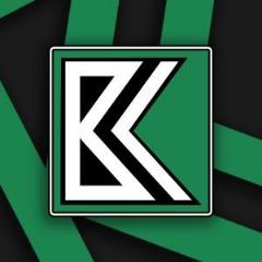 Player KaanV18 avatar