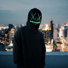 Avatar ynL-