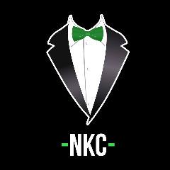 Avatar -NKC-