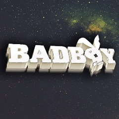 Avatar BadBoyy