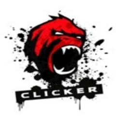Player ClickeR-_- avatar