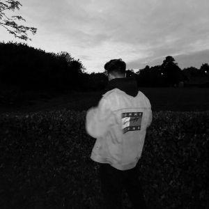Player TheIntaGame_ avatar