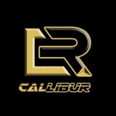 Avatar CalliBuR