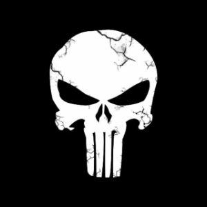 Player __RADIKAL__ avatar