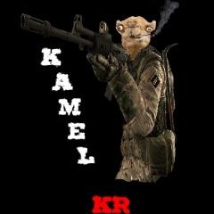 Player Kameltoee avatar