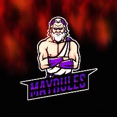 Avatar Mayrules