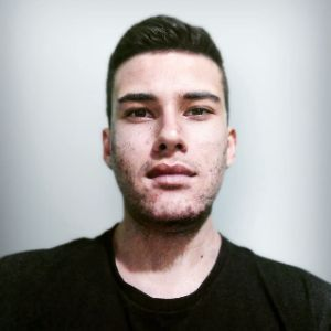 Player FoZERA avatar