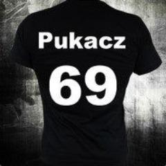 Player UlanaPotato avatar