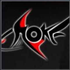 Avatar Speedblade06