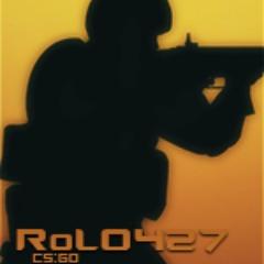 Player RoL0427 avatar