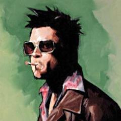 Player MadSworD23 avatar