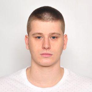 Player DjoLLezOpN avatar