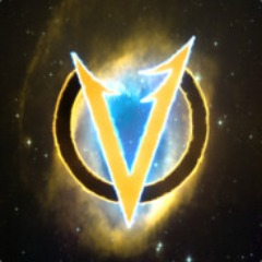Avatar Phenix6