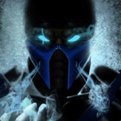 Avatar Superiorguy