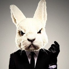 Avatar RaBBit___G