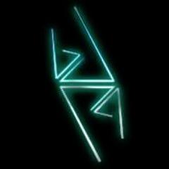 Player WasalQQ avatar