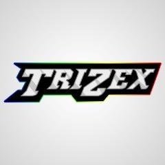 Avatar TriZeXAWP