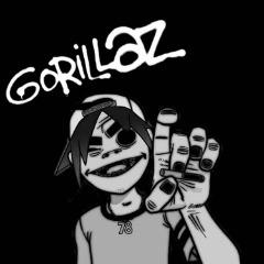 Player gruveehehe avatar