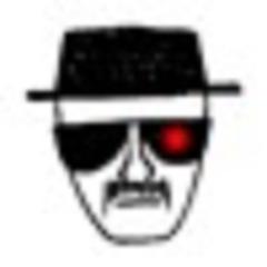 Player ShansY avatar