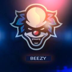 Avatar BezzyBoy