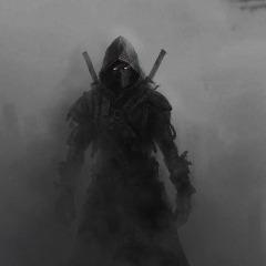 Player michuK0 avatar