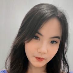 Player ChieZTM avatar