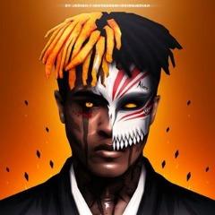 Player serpentzey avatar