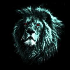 Avatar Lionz188