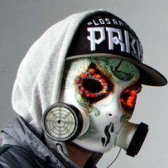 Player TELSSI avatar
