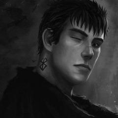 Player SenseiArt avatar