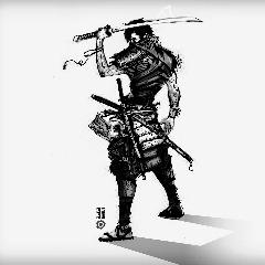 Avatar Hakkaro