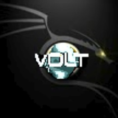 Avatar ws_volt