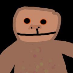 Player SaKe- avatar