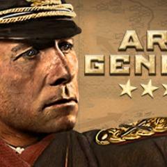 Avatar _Generalen_
