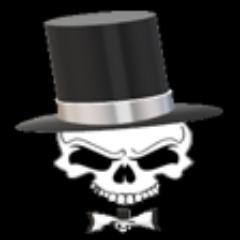 Player BDBlackDeath avatar